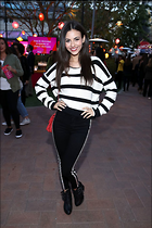 Celebrity Photo: Victoria Justice 800x1199   122 kb Viewed 32 times @BestEyeCandy.com Added 16 days ago