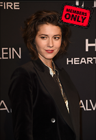 Celebrity Photo: Mary Elizabeth Winstead 2757x4000   1.5 mb Viewed 2 times @BestEyeCandy.com Added 24 days ago