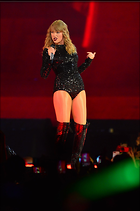 Celebrity Photo: Taylor Swift 1200x1805   132 kb Viewed 69 times @BestEyeCandy.com Added 98 days ago