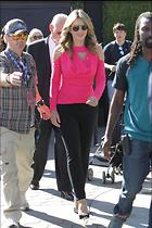 Celebrity Photo: Elizabeth Hurley 2400x3600   792 kb Viewed 37 times @BestEyeCandy.com Added 121 days ago