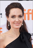 Celebrity Photo: Angelina Jolie 2072x3000   431 kb Viewed 43 times @BestEyeCandy.com Added 37 days ago