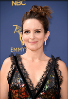 Celebrity Photo: Tina Fey 1200x1742   270 kb Viewed 25 times @BestEyeCandy.com Added 84 days ago