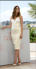 Celebrity Photo: Ana De Armas 1587x3000   419 kb Viewed 32 times @BestEyeCandy.com Added 231 days ago