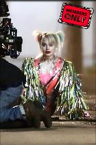 Celebrity Photo: Margot Robbie 2333x3500   2.2 mb Viewed 1 time @BestEyeCandy.com Added 4 days ago