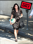 Celebrity Photo: Courteney Cox 2793x3683   2.1 mb Viewed 2 times @BestEyeCandy.com Added 390 days ago