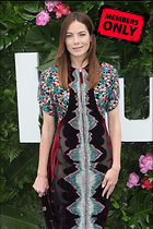 Celebrity Photo: Michelle Monaghan 3000x4500   4.6 mb Viewed 2 times @BestEyeCandy.com Added 94 days ago