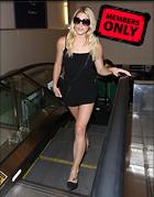 Celebrity Photo: Ashley Greene 3189x4084   2.5 mb Viewed 2 times @BestEyeCandy.com Added 86 days ago
