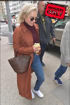 Celebrity Photo: Emilia Clarke 2333x3500   1.4 mb Viewed 0 times @BestEyeCandy.com Added 9 hours ago