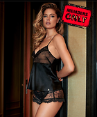 Celebrity Photo: Doutzen Kroes 2500x3000   1.9 mb Viewed 2 times @BestEyeCandy.com Added 10 days ago