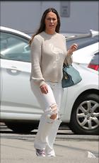 Celebrity Photo: Jennifer Love Hewitt 1200x1969   186 kb Viewed 40 times @BestEyeCandy.com Added 17 days ago