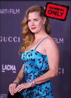Celebrity Photo: Amy Adams 2532x3500   3.0 mb Viewed 3 times @BestEyeCandy.com Added 16 days ago