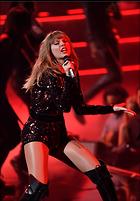 Celebrity Photo: Taylor Swift 1200x1726   190 kb Viewed 50 times @BestEyeCandy.com Added 61 days ago