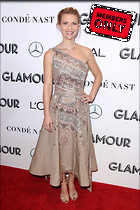 Celebrity Photo: Claire Danes 2912x4368   2.8 mb Viewed 0 times @BestEyeCandy.com Added 125 days ago