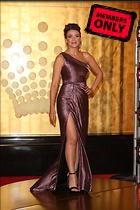 Celebrity Photo: Dannii Minogue 2650x3975   1.4 mb Viewed 3 times @BestEyeCandy.com Added 203 days ago