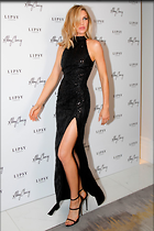 Celebrity Photo: Abigail Clancy 1200x1800   200 kb Viewed 129 times @BestEyeCandy.com Added 179 days ago