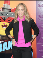 Celebrity Photo: Kim Raver 1600x2177   508 kb Viewed 13 times @BestEyeCandy.com Added 86 days ago