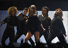 Celebrity Photo: Taylor Swift 2808x1956   881 kb Viewed 38 times @BestEyeCandy.com Added 68 days ago