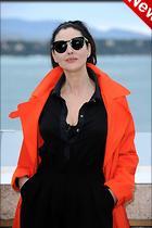 Celebrity Photo: Monica Bellucci 1200x1803   150 kb Viewed 8 times @BestEyeCandy.com Added 3 days ago