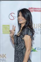 Celebrity Photo: Kelly Hu 1200x1800   211 kb Viewed 102 times @BestEyeCandy.com Added 284 days ago