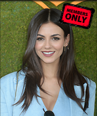 Celebrity Photo: Victoria Justice 3000x3572   1.5 mb Viewed 2 times @BestEyeCandy.com Added 10 days ago