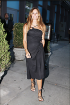 Celebrity Photo: Kelly Bensimon 1200x1800   311 kb Viewed 31 times @BestEyeCandy.com Added 79 days ago