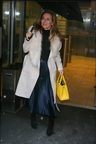 Celebrity Photo: Geri Halliwell 1200x1799   173 kb Viewed 22 times @BestEyeCandy.com Added 56 days ago