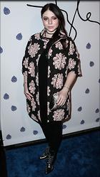 Celebrity Photo: Michelle Trachtenberg 2678x4761   1.3 mb Viewed 23 times @BestEyeCandy.com Added 21 days ago