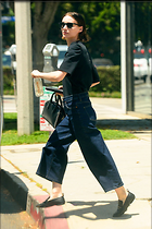 Celebrity Photo: Rooney Mara 1200x1800   245 kb Viewed 13 times @BestEyeCandy.com Added 121 days ago