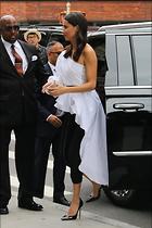 Celebrity Photo: Adriana Lima 10 Photos Photoset #383476 @BestEyeCandy.com Added 151 days ago