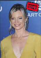 Celebrity Photo: Amy Smart 2091x2990   1.7 mb Viewed 1 time @BestEyeCandy.com Added 36 days ago