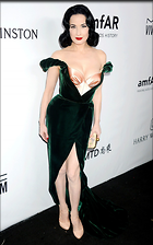 Celebrity Photo: Dita Von Teese 1200x1917   202 kb Viewed 87 times @BestEyeCandy.com Added 61 days ago