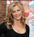 Celebrity Photo: Alison Sweeney 950x1024   231 kb Viewed 146 times @BestEyeCandy.com Added 247 days ago