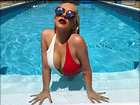 Celebrity Photo: Christina Aguilera 1200x900   154 kb Viewed 629 times @BestEyeCandy.com Added 254 days ago