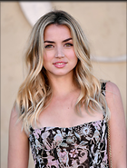 Celebrity Photo: Ana De Armas 1200x1585   262 kb Viewed 130 times @BestEyeCandy.com Added 193 days ago