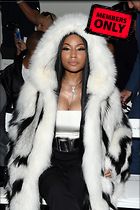 Celebrity Photo: Nicki Minaj 3122x4691   2.5 mb Viewed 1 time @BestEyeCandy.com Added 77 days ago