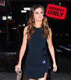 Celebrity Photo: Selena Gomez 2400x2692   1.7 mb Viewed 5 times @BestEyeCandy.com Added 6 days ago