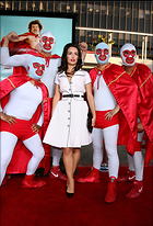 Celebrity Photo: Ana DeLa Reguera 2039x3000   833 kb Viewed 12 times @BestEyeCandy.com Added 81 days ago