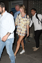 Celebrity Photo: Taylor Swift 2333x3500   855 kb Viewed 8 times @BestEyeCandy.com Added 35 days ago
