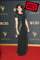 Celebrity Photo: Tina Fey 2136x3216   2.7 mb Viewed 1 time @BestEyeCandy.com Added 90 days ago