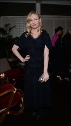 Celebrity Photo: Kirsten Dunst 1200x2122   164 kb Viewed 28 times @BestEyeCandy.com Added 21 days ago