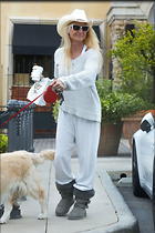 Celebrity Photo: Nicollette Sheridan 1200x1800   282 kb Viewed 31 times @BestEyeCandy.com Added 71 days ago