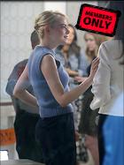 Celebrity Photo: Emma Stone 2503x3349   1.5 mb Viewed 5 times @BestEyeCandy.com Added 52 days ago