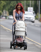 Celebrity Photo: Amy Childs 1200x1504   182 kb Viewed 49 times @BestEyeCandy.com Added 154 days ago