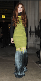 Celebrity Photo: Nicola Roberts 1200x2355   421 kb Viewed 29 times @BestEyeCandy.com Added 163 days ago