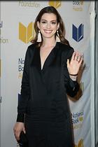 Celebrity Photo: Anne Hathaway 1200x1800   173 kb Viewed 61 times @BestEyeCandy.com Added 153 days ago