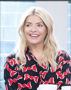 Celebrity Photo: Holly Willoughby 1200x1527   246 kb Viewed 74 times @BestEyeCandy.com Added 69 days ago