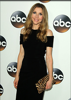 Celebrity Photo: Sarah Chalke 1200x1676   168 kb Viewed 20 times @BestEyeCandy.com Added 132 days ago