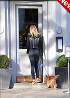 Celebrity Photo: Kimberley Garner 1200x1679   289 kb Viewed 43 times @BestEyeCandy.com Added 5 days ago