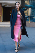 Celebrity Photo: Nicole Trunfio 1200x1801   312 kb Viewed 39 times @BestEyeCandy.com Added 236 days ago