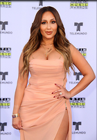 Celebrity Photo: Adrienne Bailon 1200x1737   224 kb Viewed 73 times @BestEyeCandy.com Added 91 days ago